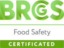 EMPWR has highest grade in BRC certification